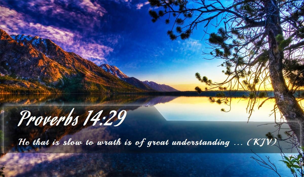 Hd Quote Wallpapers For Windows 10 Free Download Christian Backgrounds Group 67