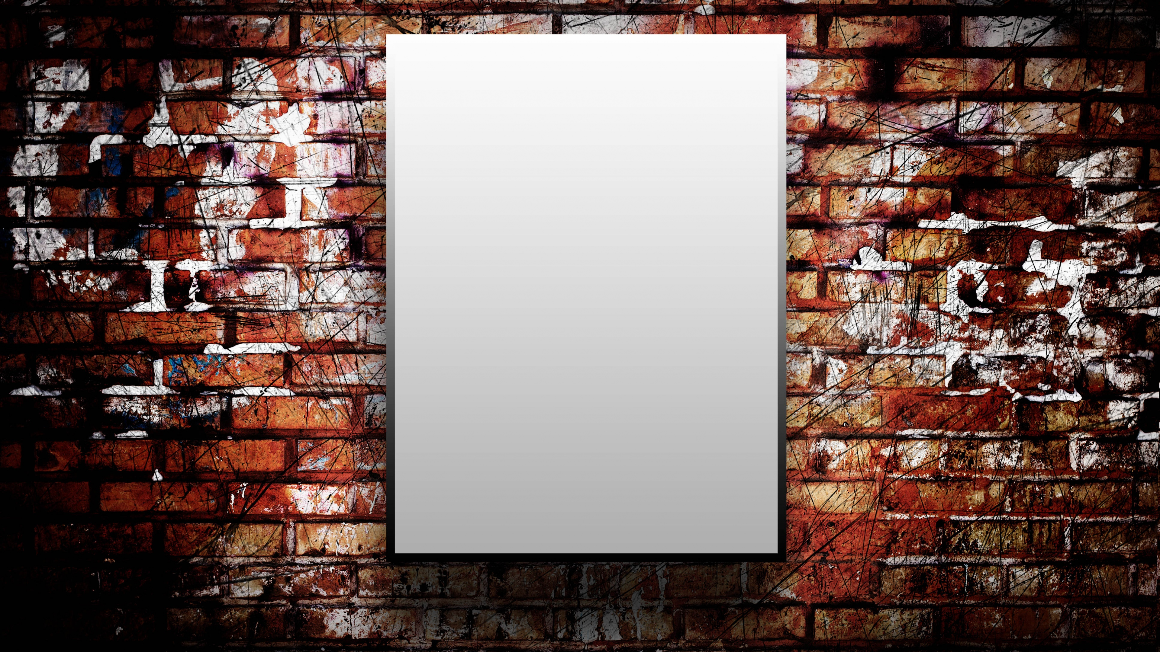 Frame Foto Dinding Hd Backgrounds Wall Group (73+)