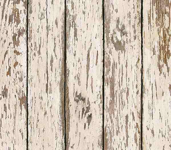 Faisal 3d Name Wallpaper Rustic Wallpapers Group 68