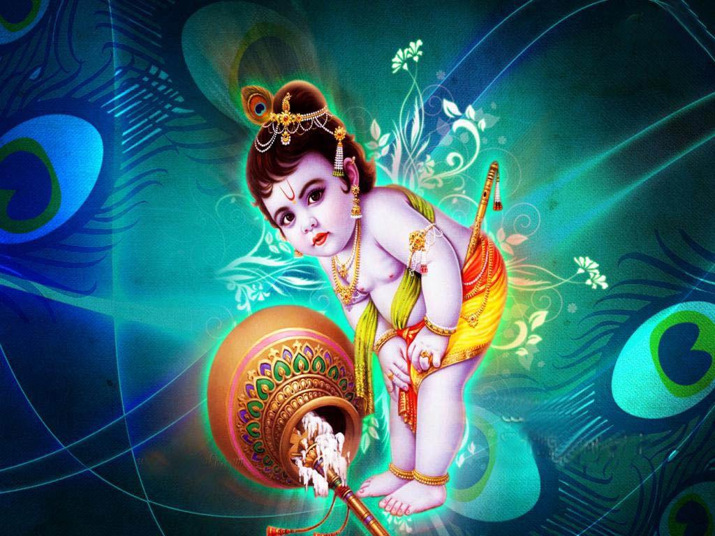 Lord Krishna Wallpaper Full Hd Krishna Wallpapers Hd Group 78