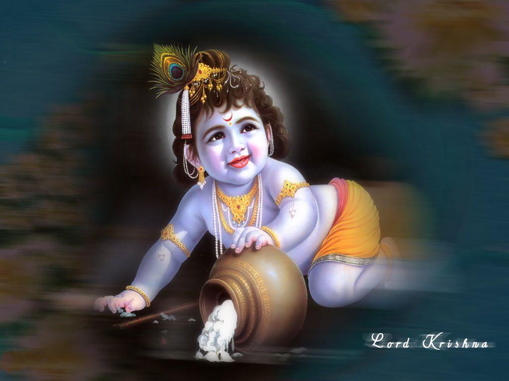 Best Radha Krishna Hd Wallpaper Krishna Wallpapers Hd Group 78