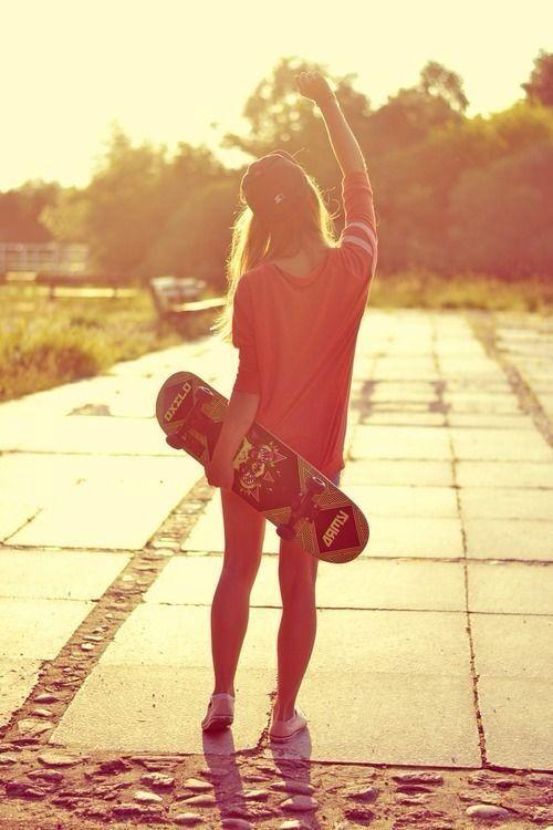 Penny Skateboards Girl Wallpaper Girl Skateboard Wallpapers Group 61