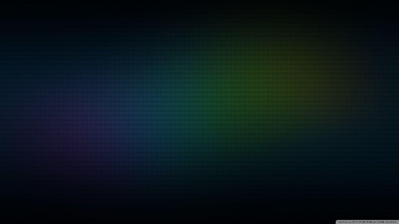 Pacman Iphone X Wallpaper Dark Colors Background Hd Desktop Wallpaper High