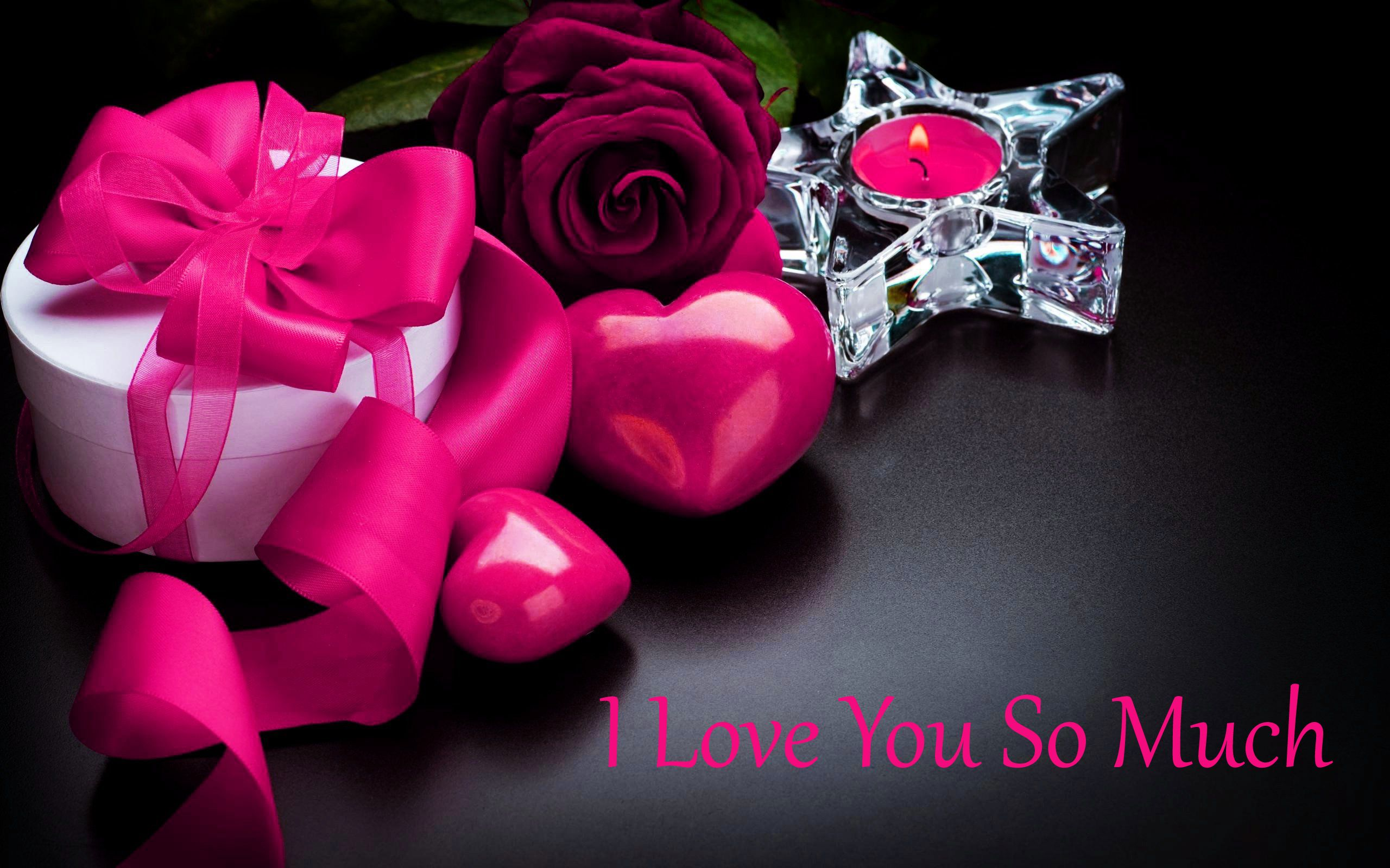 I Love You Wallpapers Free Download For Facebook