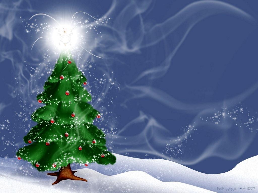 Animated Nba Wallpapers Free Christmas Wallpapers Download Group 86