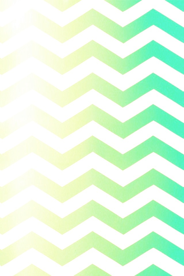Chevron Wallpapers For iPhone 5 Group (66+)