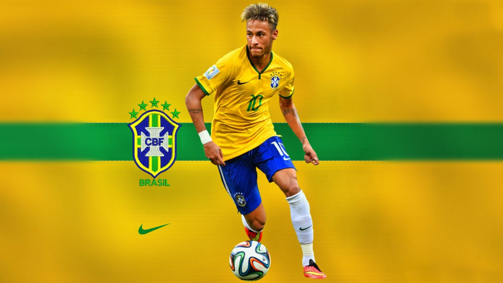 Wallpaper Cars Foto Do Jogador Neymar 2017 Brasil 1600 215 900 Wallpaper 29 Hd