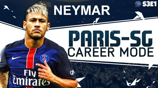 Happy New Year 2016 3d Wallpaper For Pc Neymar Game At Psg Paris Saint Germain Wallpaper 29 Hd