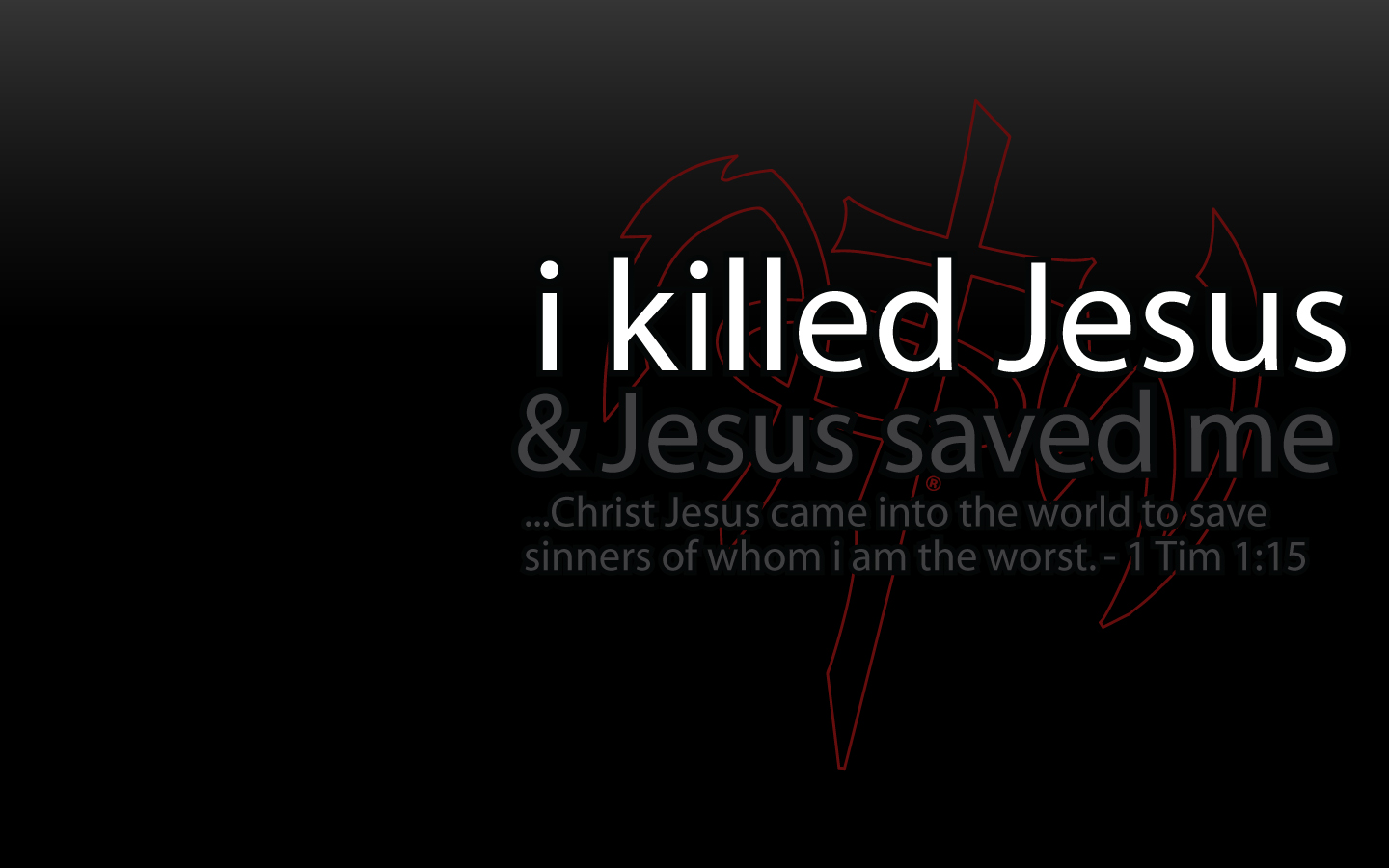Cute Godly Wallpapers 1 Timothy 1 15 Wallpaper Christian Wallpapers And
