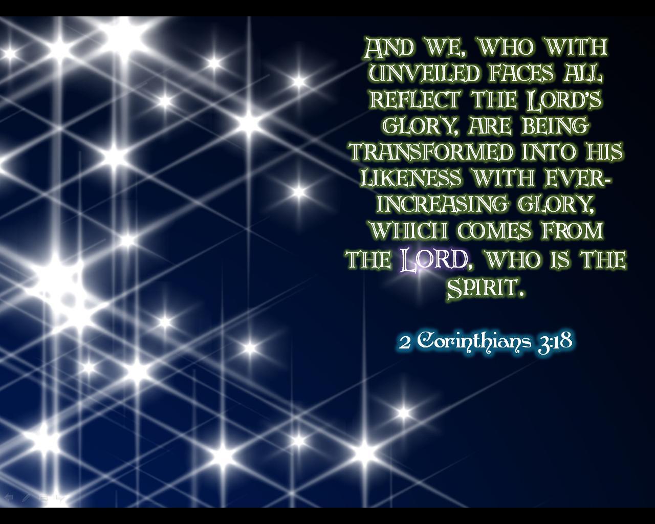 Bible Verse Wallpaper Iphone 6 2 Corinthians 3 18 Wallpaper Christian Wallpapers And