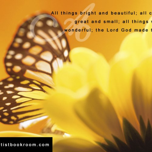 All Things christian wallpaper free download. Use on PC, Mac, Android, iPhone or any device you like.