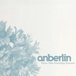 Amberlin – Never Take Friendship Personal [2] Wallpaper