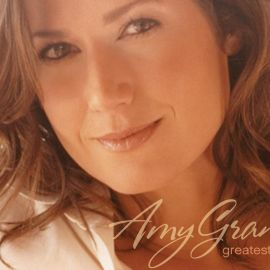 Amy Grant – Greatest Hits Wallpaper