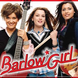Barlow Girl Wallpaper