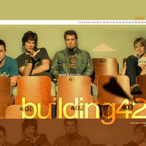 Building429 christian wallpaper free download. Use on PC, Mac, Android, iPhone or any device you like.