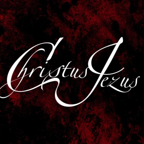 Christus Jezus christian wallpaper free download. Use on PC, Mac, Android, iPhone or any device you like.