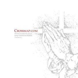 Praying Wallpaper
