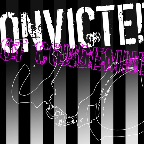 Convicted christian wallpaper free download. Use on PC, Mac, Android, iPhone or any device you like.