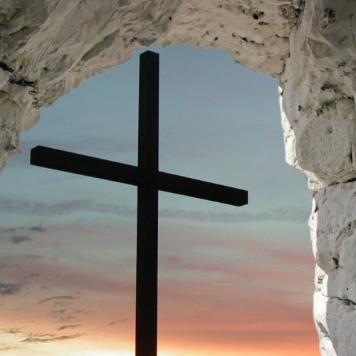 Cross – Old christian wallpaper free download. Use on PC, Mac, Android, iPhone or any device you like.