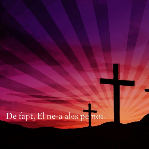 Crosses christian wallpaper free download. Use on PC, Mac, Android, iPhone or any device you like.