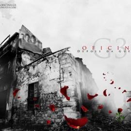 Depois da Guerra Wallpaper