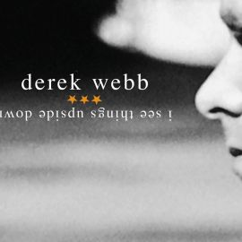 Derek Webb Wallpaper
