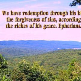 Ephesians 17 Wallpaper