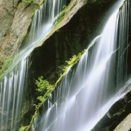Falls Wallpaper