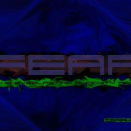 F.E.A.R Wallpaper