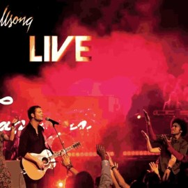 hillsong live Wallpaper