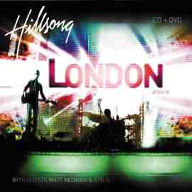 hillsong london Wallpaper