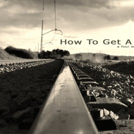 how to get a life Wallpaper