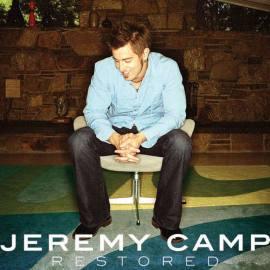 Jeremy – Restored Wallpaper