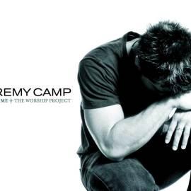 Jeremy Camp Pray Wallpaper