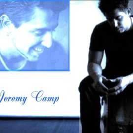 Jeremy Camp Wallpaper