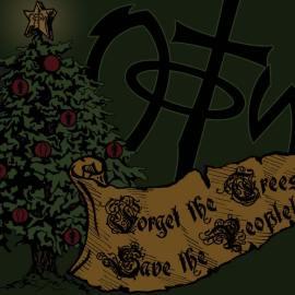 Jesus Christmas Wallpaper Wallpaper