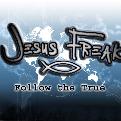 jesus freak christian wallpaper free download. Use on PC, Mac, Android, iPhone or any device you like.