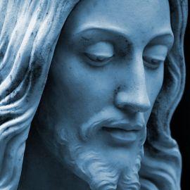 Jesus Peace Wallpaper