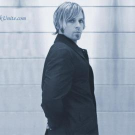 Kevin Max Wallpaper