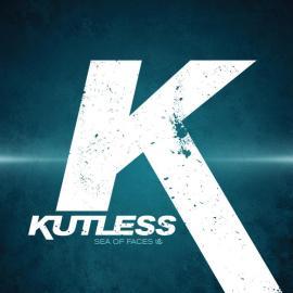 Kutless – Sea of faces Wallpaper