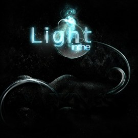 Light in the darkness Wallpaper