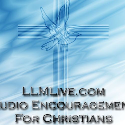 LLMLive.com christian wallpaper free download. Use on PC, Mac, Android, iPhone or any device you like.