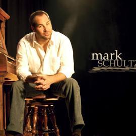 Mark Schultz Wallpaper