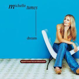 Michelle Tumes dreams Wallpaper