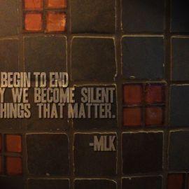 MLK Wallpaper