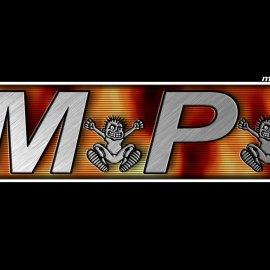 MxPx Wallpaper