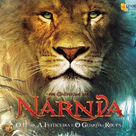 Narnia #1 Wallpaper