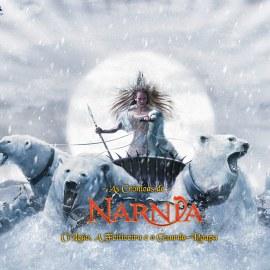Narnia #2 Wallpaper
