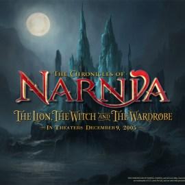 Narnia #4 Wallpaper