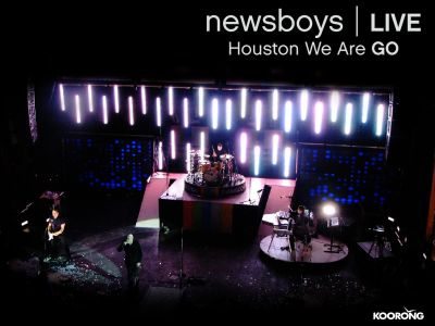 Newsboys - Live Wallpaper - Christian Wallpapers and Backgrounds